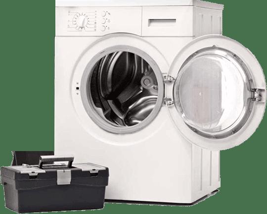washing machine Adelaide